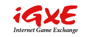 Internet Game Exchange Offering Now FFXIV Gil for Players Who Want to Opt for In-Game Upgrades