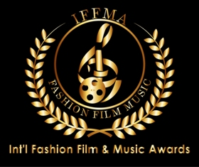 IFFMA Committee announced the launch of a new quarterly online film & music awards platform