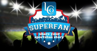 Linda Cohn Wants Sports Fans To Share Their Superfan Story