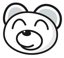 Bear Bear Restaurant & Lounge now opens for Diners in San Gabriel, CA with Exclusive Promos and Special Offers after its Grand Opening