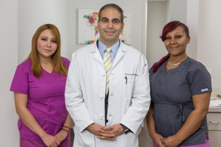 Colorectal Surgeon Los Angeles Now Offering Innovative Treatment Options for Los Angeles Residents