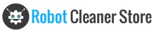 Robot Cleaner Store Adds Robot Pool Cleaners and Robot Lawn Mowers For Summer