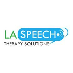Santa Monica Voice Therapy Services Offered by Best Voice Therapy Center