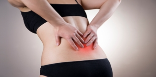 Top Back Pain Specialist Los Angeles Provides Relief For Patients in Los Angeles