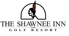The Shawnee Inn and Golf Resort Begins River Tours on The Delaware