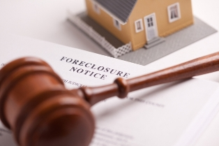 Consumer Action Law Group Provided a Quick Guide on How to Stop Foreclosure without Bankruptcy